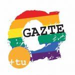 Transfobia eta homofobiaren aurkako nazioarteko eguna - EGK