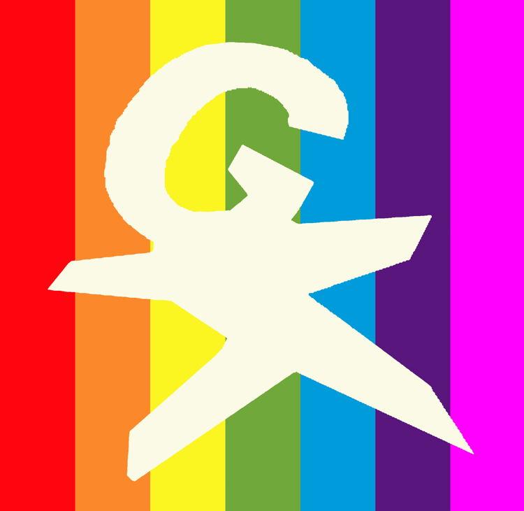 LGTB Harrotasun egunaren