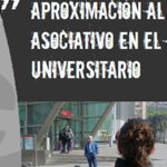 asociacionismo universitario