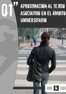 Aproximación al tejido asociativo en el ámbito universitario