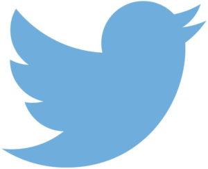 EGK Twitterren