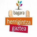 Herrigintza Gaztea egitasmoa Gazte Borraste irratsaioan!