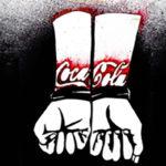 Gazteen EMANTZIPAZIOA edo Coca-Cola?