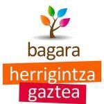 Herrigintza gaztea eta beste proposamen batzuk - EGK