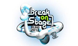 Break on Stage 2012 jaialdirako sarrera merkeagoak lortu!