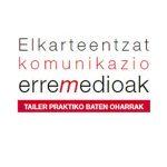 Itzali emisioa errotatiba geldiarazi komunikazio erremedio tailerra - EGK