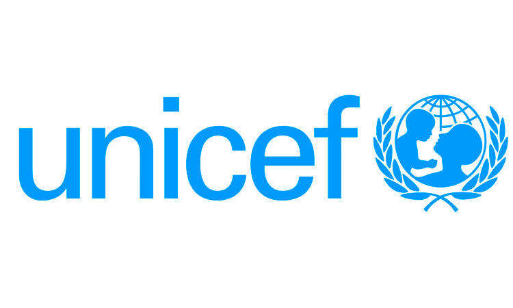 Unicef-ek gazte lankideak aukeratuko ditu - Gazteriaren Kontseilua