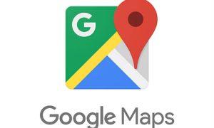 Google Maps aplikazioak Gipuzkoako elkartegintzaren argazkia islatuko du