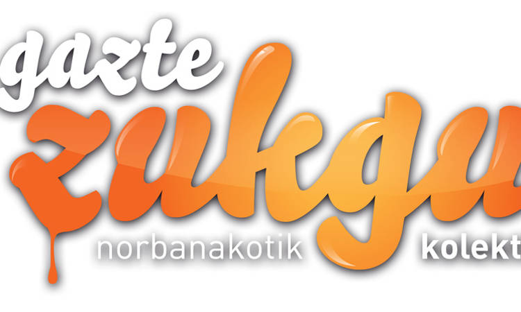 ZukGua gazte prozesuari buruz hitz egin digute Gazte Borrasten
