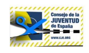 Espainiako Gazteriaren Kontseilua