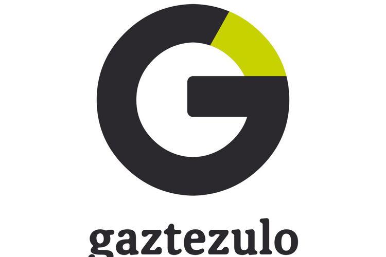 Gaztezulo aldizkarian
