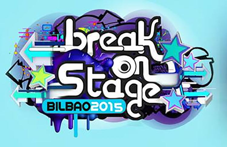 BreakOnStage 2015
