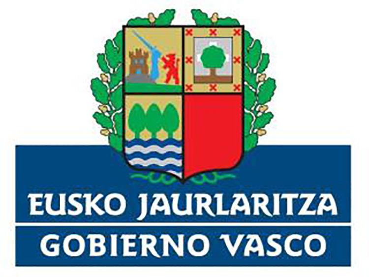 Eusko Jaurlaritzaren diru laguntzak
