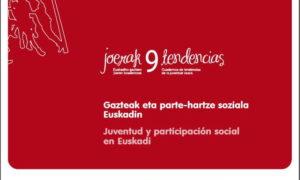 Participación social: 9 tendencias