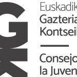 EGKren logoa