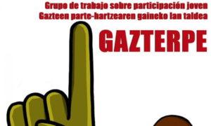 Gazterpe