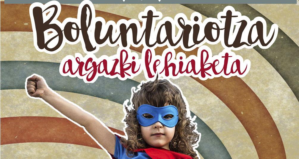 Exponemos en Bilbao el concurso de fotografía de Astialdi Foroa