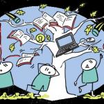 área actuación educacion