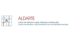 Asociación Aldarte- Aldarte elkartea