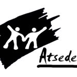 Atseden Taldeak elkartea - Asociación Atseden Taldeak