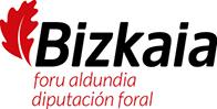 Bizkaiako Foru Aldundia