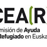 CEAR Euskadi erakundea - Asociación CEAR Euskadi
