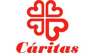 Organización Caritas - Caritas elkartea