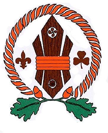 Euskal Herriko Euskaten logoa