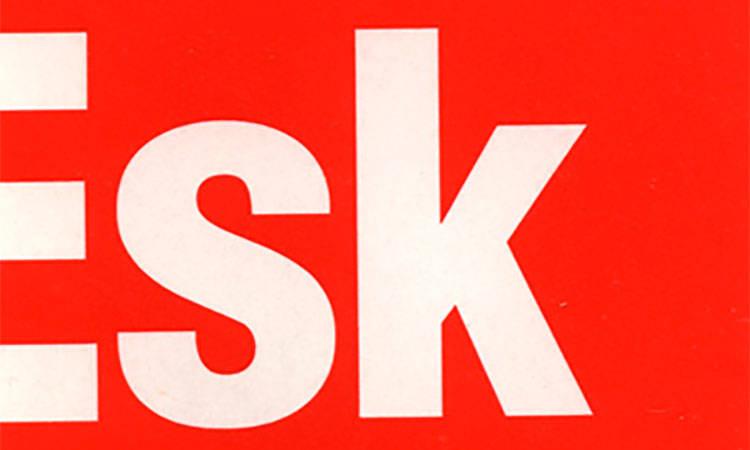 ESK sindikatua - Sindicato ESK