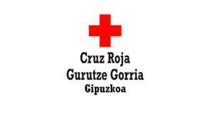Cruz Roja Juventud Gipuzkoa