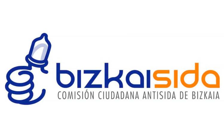 Hiesaren aurkako batzordea - Comisión Anti-SIDA