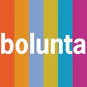 Agencia Bolunta agentzia