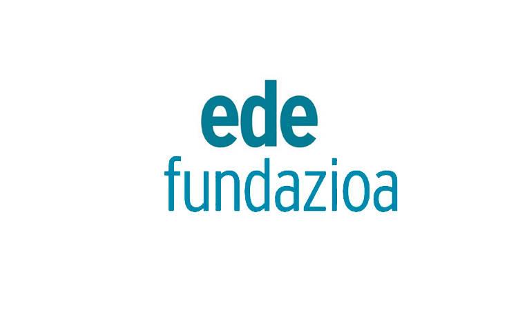 EDE Fundazioa - Fundación EDE