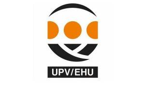 UPV/EHUko Ikasleen Kontseilua - Consejo de Estudiantes de la UPV/EHU