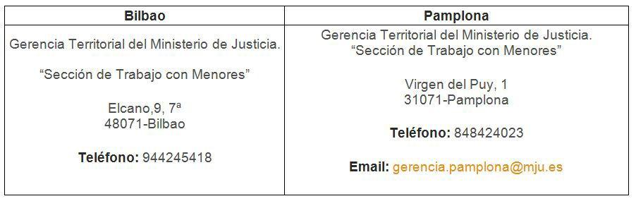 subsedes-certificado