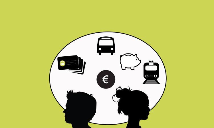 ¿estas de acuerdo con el modelo de transporte?