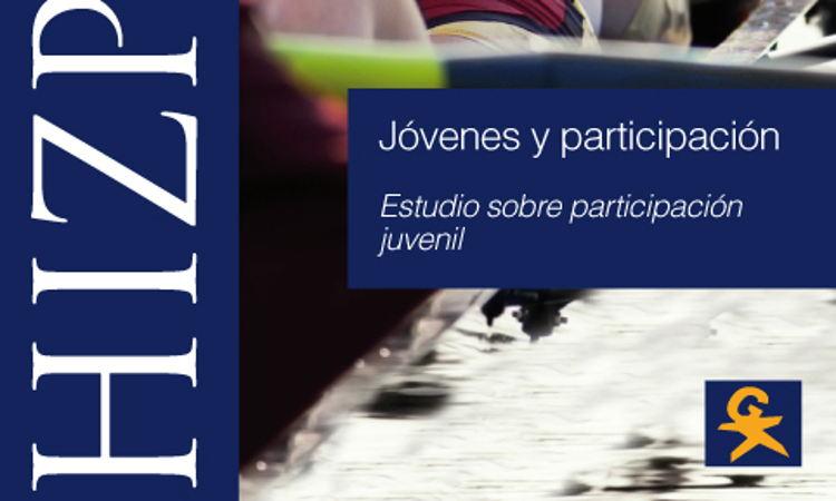 Jóvenes y participación