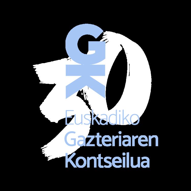 Zer egin dugu 2016 urtean? - Euskadiko Gazteriaren Kontseilua