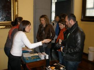 2009ko EGKren Batzar Orokorra