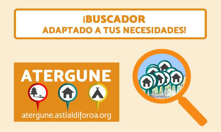 ¡Nuevo buscador adaptado a tus necesidades! - Consejo de la Juventud de Euskadi
