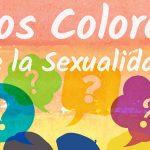 Guía Los Colores de la Sexualidad - Consejo de la Juventud de Euskadi
