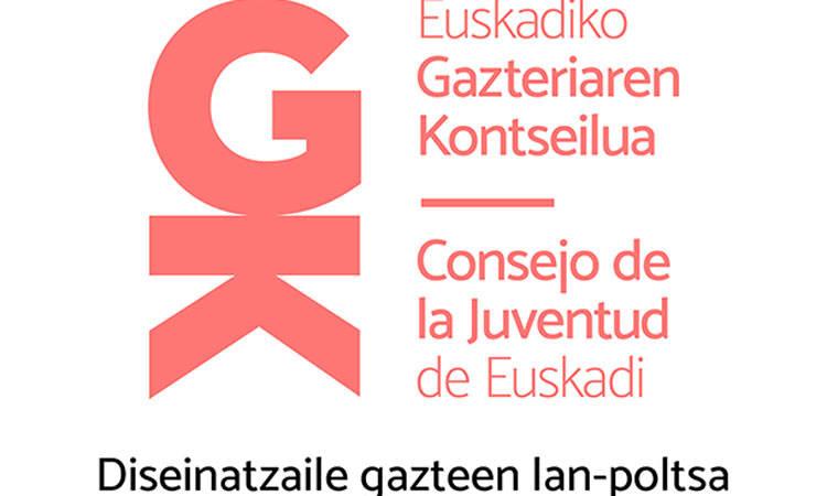 2017an diseinatzaile gazteen lan-poltsa berrituko dugu - EGK