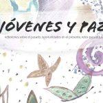 ¡El libro Jóvenes y Paz ya está en nuestra web! - Consejo de la Juventud de Euskadi (EGK)