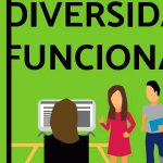 Empleo, juventud y diversidad funcional - Consejo de la Juventud de Euskadi (EGK)