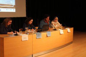 Gazteriaren parte-hartze aktiborantz: Sahara-Euskadi esperientzia-elkartrukea - EGK