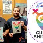 Gazte Abertzaleak eta Balmaseda BHI Gune Anitzara atxiki dira! - Euskadiko Gazteriaren Kontseilua (EGK)