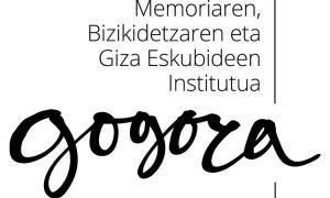 Memoriaren Pedagogia kritikoa