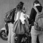 Nolakoa da Bilboko aisia? Kontaiguzu #BilboZaintzen galdetegian - Euskadiko Gazteriaren Kontseilua (EGK)