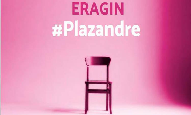 #Plazandre ekitaldian jorratutakoaren emaitza jada ikusgai! - Euskadiko Gazteriaren Kontseilua (EGK)