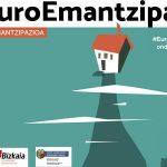EuroEmantzipatu: gazteon emantzipazioa ahalbidetzeko eredu azterketa - Euskadiko Gazteriaren Kontseilua (EGK)